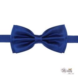 پاپیون سری مندو (آبی)