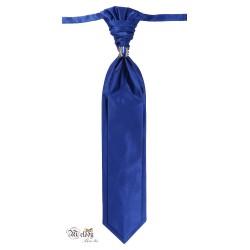 فلور سری دایموند - سایز بزرگ (آبی)