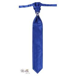 فلور سری دایموند - سایز متوسط (آبی)