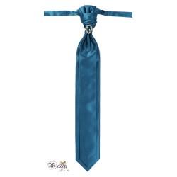 فلور سری دایموند - سایز متوسط (آبی درباری)