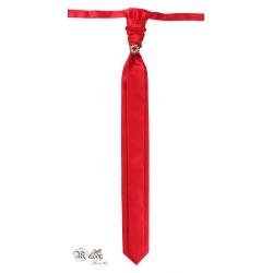 فلور سری دایموند - سایز کوچک (قرمز)