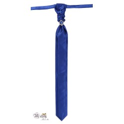 فلور سری دایموند - سایز کوچک (آبی)