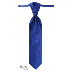 فلور سری رگا - سایز بزرگ (آبی)