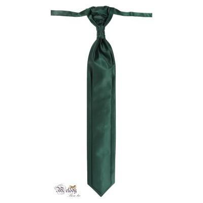 فلور سری رگا - سایز متوسط (سبز)